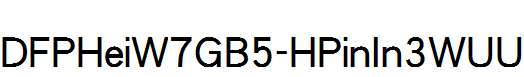 DFPHeiW7GB5-HPinIn3WUU