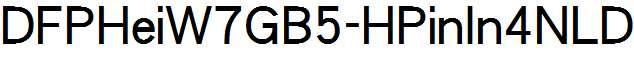 DFPHeiW7GB5-HPinIn4NLD