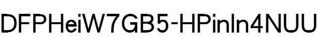 DFPHeiW7GB5-HPinIn4NUU