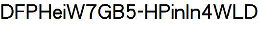 DFPHeiW7GB5-HPinIn4WLD