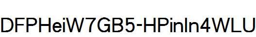 DFPHeiW7GB5-HPinIn4WLU