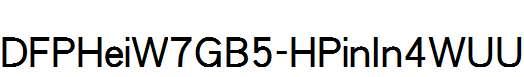 DFPHeiW7GB5-HPinIn4WUU