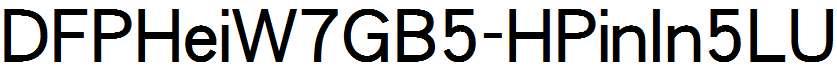 DFPHeiW7GB5-HPinIn5LU
