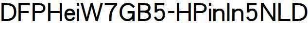 DFPHeiW7GB5-HPinIn5NLD