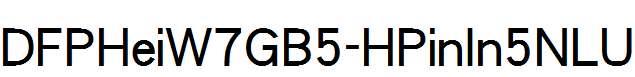DFPHeiW7GB5-HPinIn5NLU