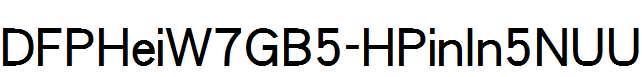 DFPHeiW7GB5-HPinIn5NUU