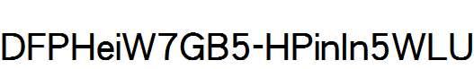 DFPHeiW7GB5-HPinIn5WLU