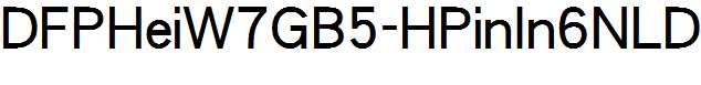 DFPHeiW7GB5-HPinIn6NLD