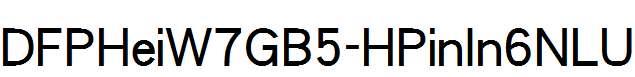 DFPHeiW7GB5-HPinIn6NLU