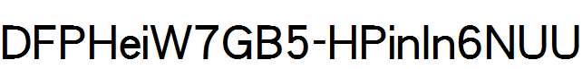 DFPHeiW7GB5-HPinIn6NUU