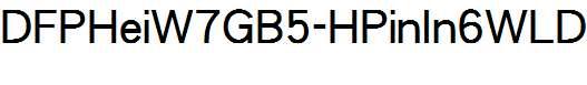 DFPHeiW7GB5-HPinIn6WLD