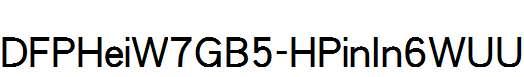 DFPHeiW7GB5-HPinIn6WUU