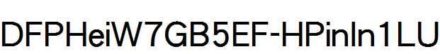 DFPHeiW7GB5EF-HPinIn1LU