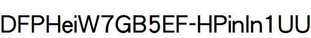 DFPHeiW7GB5EF-HPinIn1UU