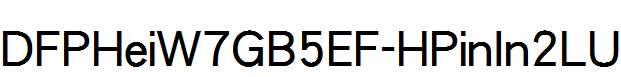 DFPHeiW7GB5EF-HPinIn2LU