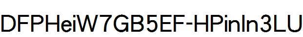 DFPHeiW7GB5EF-HPinIn3LU