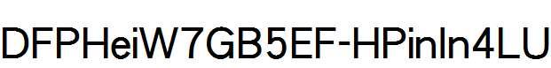 DFPHeiW7GB5EF-HPinIn4LU