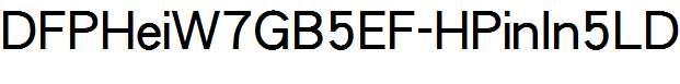 DFPHeiW7GB5EF-HPinIn5LD