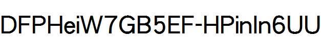 DFPHeiW7GB5EF-HPinIn6UU