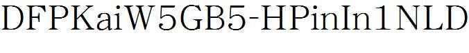 DFPKaiW5GB5-HPinIn1NLD