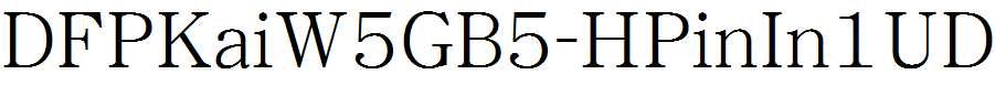 DFPKaiW5GB5-HPinIn1UD