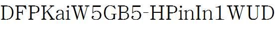 DFPKaiW5GB5-HPinIn1WUD