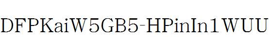 DFPKaiW5GB5-HPinIn1WUU