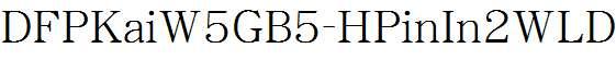 DFPKaiW5GB5-HPinIn2WLD