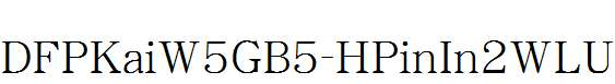 DFPKaiW5GB5-HPinIn2WLU