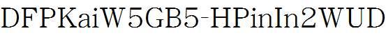 DFPKaiW5GB5-HPinIn2WUD