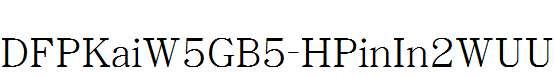 DFPKaiW5GB5-HPinIn2WUU