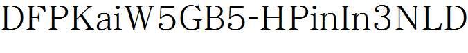 DFPKaiW5GB5-HPinIn3NLD