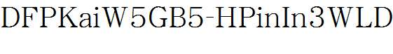DFPKaiW5GB5-HPinIn3WLD