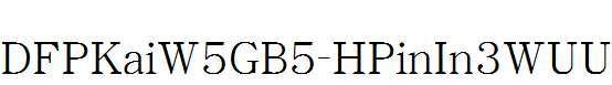 DFPKaiW5GB5-HPinIn3WUU