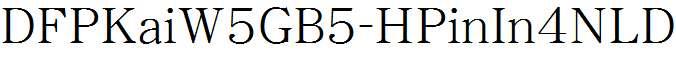 DFPKaiW5GB5-HPinIn4NLD