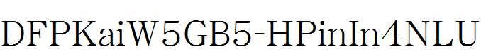 DFPKaiW5GB5-HPinIn4NLU