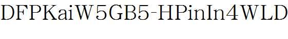 DFPKaiW5GB5-HPinIn4WLD