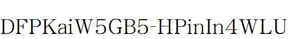 DFPKaiW5GB5-HPinIn4WLU