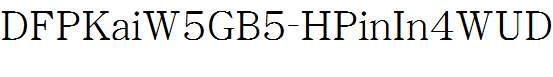 DFPKaiW5GB5-HPinIn4WUD