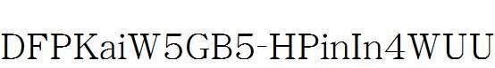 DFPKaiW5GB5-HPinIn4WUU