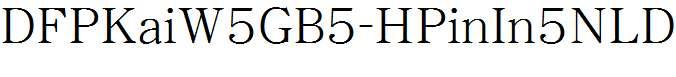 DFPKaiW5GB5-HPinIn5NLD