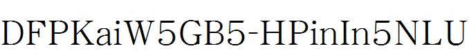 DFPKaiW5GB5-HPinIn5NLU
