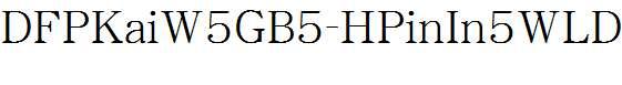 DFPKaiW5GB5-HPinIn5WLD