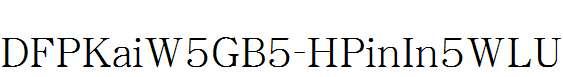 DFPKaiW5GB5-HPinIn5WLU