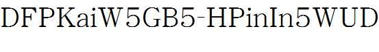 DFPKaiW5GB5-HPinIn5WUD