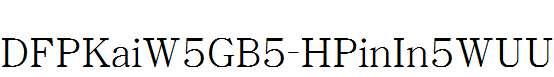 DFPKaiW5GB5-HPinIn5WUU