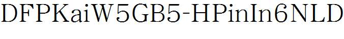 DFPKaiW5GB5-HPinIn6NLD