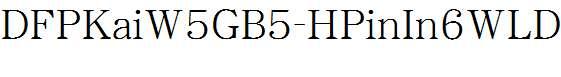 DFPKaiW5GB5-HPinIn6WLD