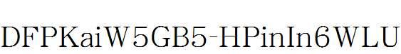DFPKaiW5GB5-HPinIn6WLU