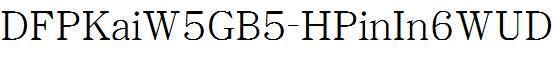 DFPKaiW5GB5-HPinIn6WUD